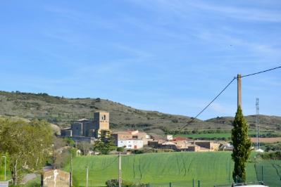 Otro [Viviendas] en Pueblo - Luquin (Navarra)