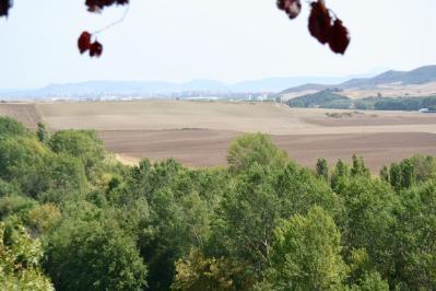 Otro [Terrenos] en Artazcoz (Navarra)