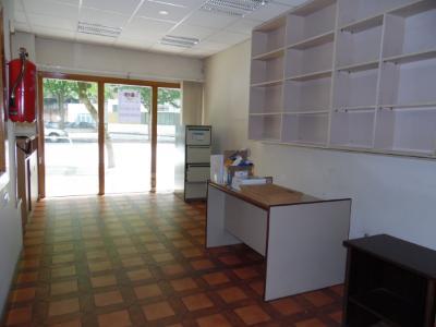 Local Comercial en Navarra