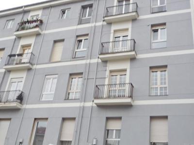 Piso en San Fernando - Santander (Cantabria)
