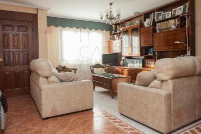 Casa en Maliaño (Cantabria)