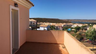 Casa en Ayamonte (Huelva)