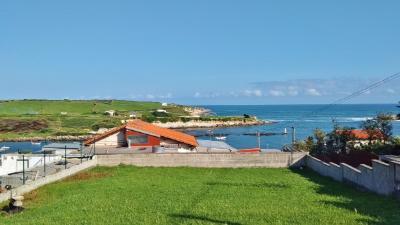 Chalet Pareado en Santander (Cantabria)