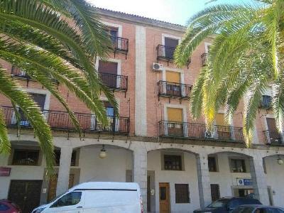 Piso en Torredonjimeno (Jaén)