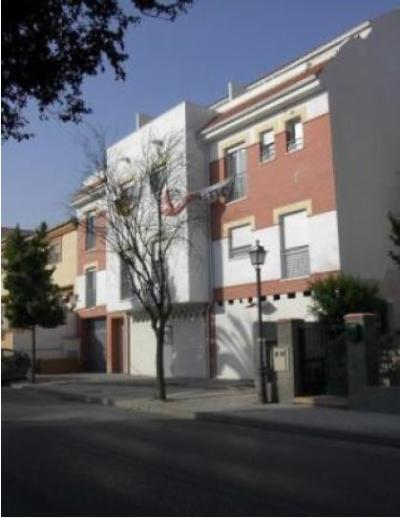 Piso en Cullar Vega (Granada)