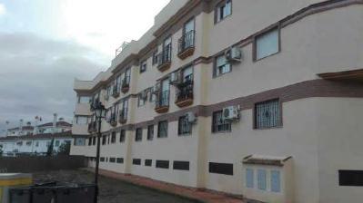 Piso en Las Gabias (Granada)