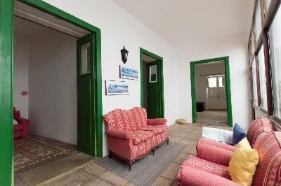 Casa en Arico El Nuevo - Arico (S/C Tenerife)