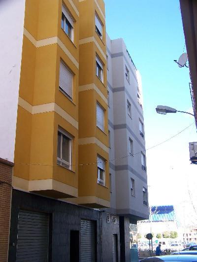 Ático en Onda (Castellón)