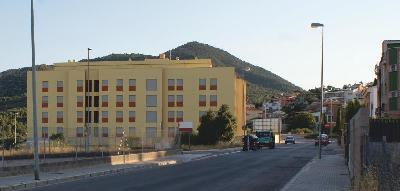 Piso en Onda (Castellón)