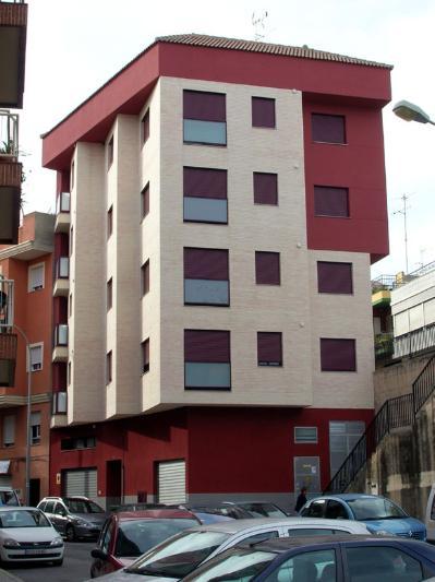 Estudio en Onda (Castellón)