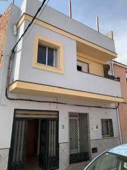 Casa en Onda (Castellón)