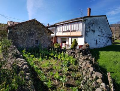 Casa en Molledo (Cantabria)