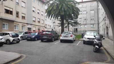 Piso en CUATRO CAMINOS - Santander (Cantabria)