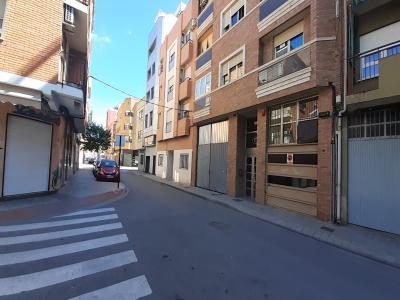 Local Comercial en Albacete (Albacete)