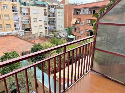 Piso en El Guinardo - Barcelona