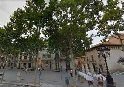 Piso en Sarrià - Barcelona