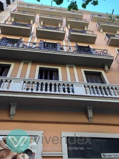 Piso en Barcelona (Barcelona)