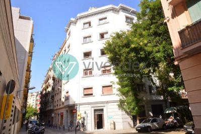 Piso en El Poble-sec - Barcelona