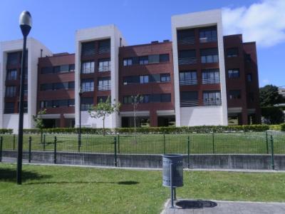 Piso en Valdenoja - Santander (Cantabria)