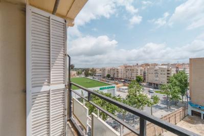 Piso en Mestral - Reus (Tarragona)