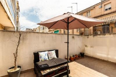 Piso en Reus (Tarragona)