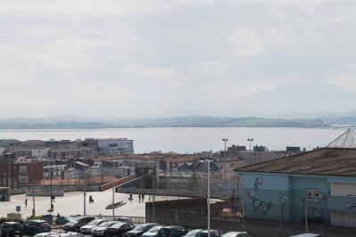 Piso en Alta - Santander (Cantabria)