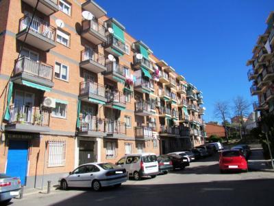 Piso en Centro - Arganda Del Rey (Madrid)