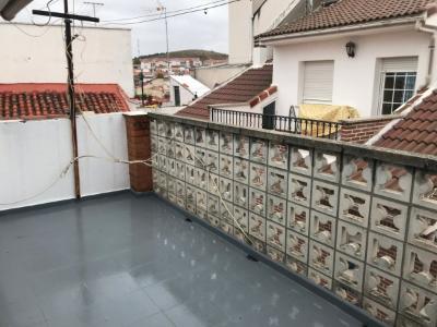 Casa en Centro - Arganda Del Rey (Madrid)