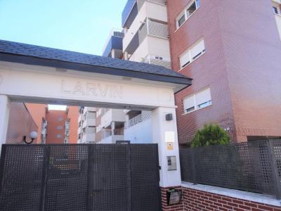 Piso en SECTOR 3 - Rivas-Vaciamadrid (Madrid)