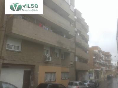 Piso en CASCO ANTIGUO - Arganda Del Rey (Madrid)