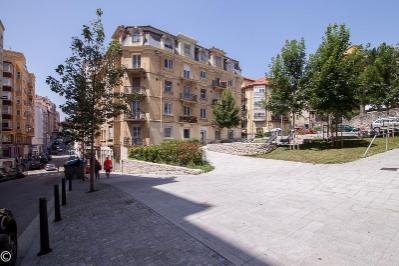 Piso en Santander (Cantabria)