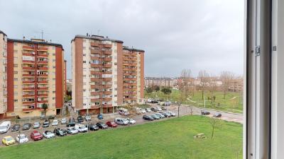 Piso en CAZOÑA - ALBERICIA - EL ALISAL - Santander (Cantabria)