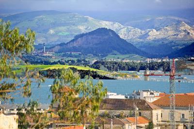Piso en DAVILA-CENTRO - Santander (Cantabria)