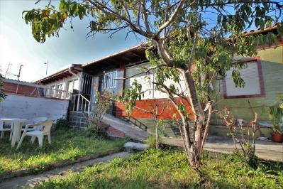 Casa en Peñacastillo-Nueva Montaña - Santander (Cantabria)