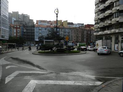 Piso en Centro - Santander (Cantabria)