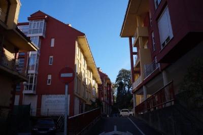 Piso en CENTRO - Ampuero (Cantabria)