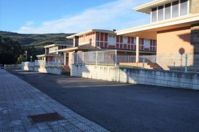 Chalet Pareado en Castro Urdiales (Cantabria)