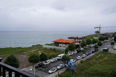 Piso en Castro Urdiales (Cantabria)