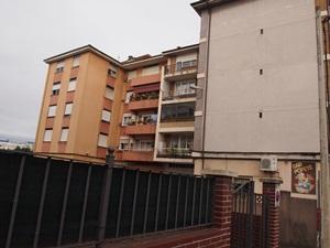 Piso en Maliaño (Cantabria)