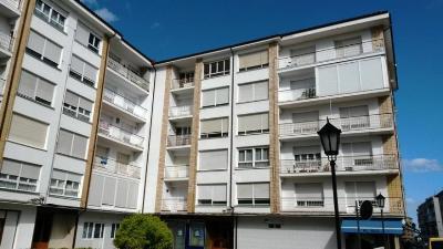 Piso en Colindres (Cantabria)