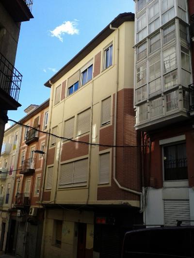 Piso en Puertochico - Santander (Cantabria)