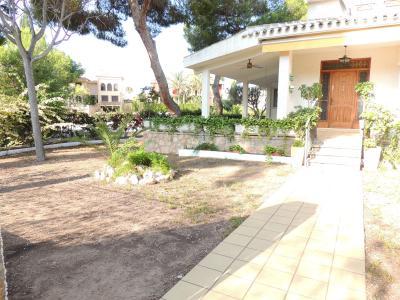 Chalet Adosado en campoamor - Campoamor (Alicante)