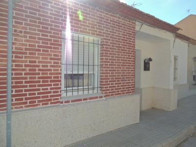 Casa en Avenida del Taibilla - San Pedro Del Pinatar (Murcia)