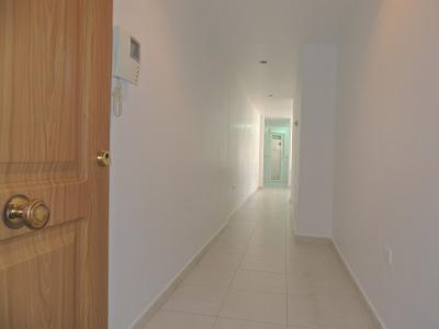Apartamento en centro - San Javier (Murcia)