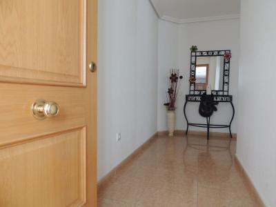 Piso en CENTRO - San Pedro Del Pinatar (Murcia)