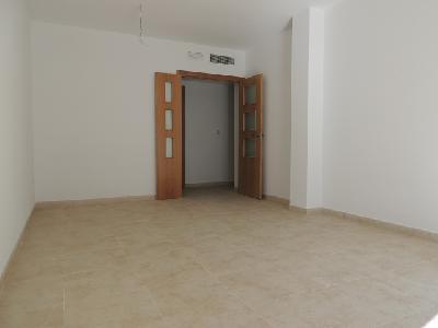 Apartamento en antiguo hospital los arcos - Santiago De La Ribera (Murcia)