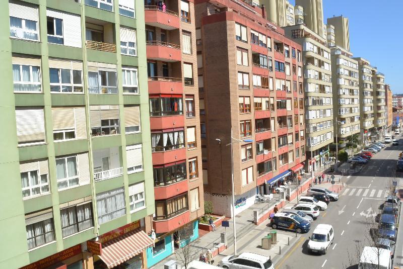 Piso en venta en ALTA - Santander (Cantabria), PV097