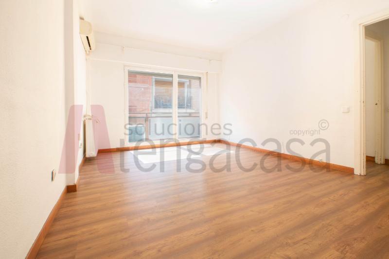Piso en venta en Prosperidad - Madrid, 23373