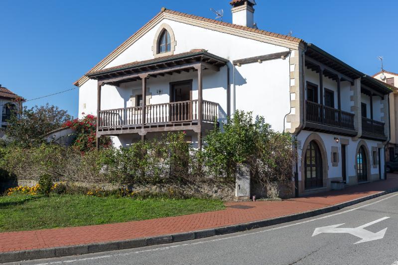 Chalet Adosado en Escalante (CANTABRIA) por 215.000 €
