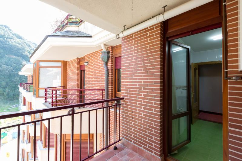 Duplex en SantoÑA - CANTABRIA